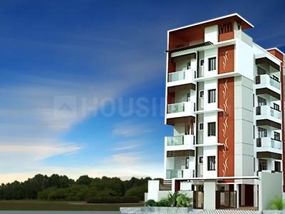 Walia  Dhruv Homes - IX