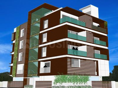 Gallery Cover Pic of LBC Apartment