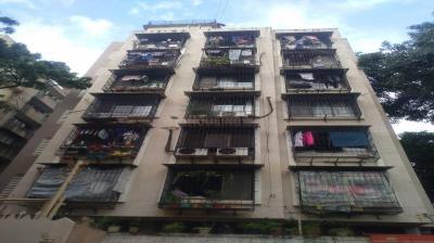 Kukreja Rajratan Apartments