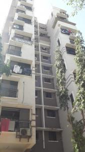 Project Images Image of No Brokerage PG For Student Near Thakur College Kandivali East in Kandivali East