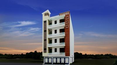 Shri Laxmi Floors- III