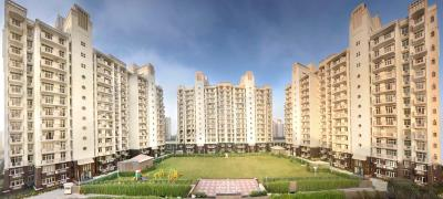 Gallery Cover Image of 2734 Sq.ft 4 BHK Apartment for buy in Suncity Essel Towers, Sushant Lok I for 20500000