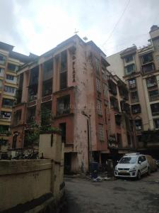Gallery Cover Image of 330 Sq.ft 1 RK Apartment for buy in KD Plaza, Bhayandar East for 3100000