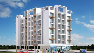 Gallery Cover Pic of NK NK Jyoti Vihar Apartment