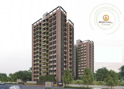 Gallery Cover Pic of Shivshakti Royal Living