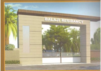 Gallery Cover Pic of Sai Balaji Residency