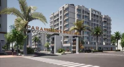 Kavita Paramount Enclave