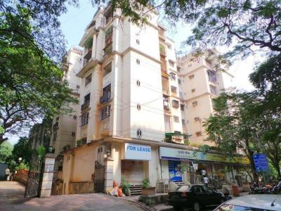 RNA Classic Apartment