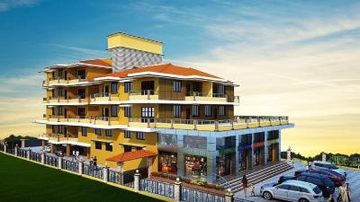Gallery Cover Pic of CV Naik Chandra Residency