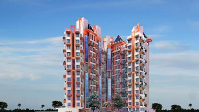 Gallery Cover Pic of Prathvi Dreams Tower