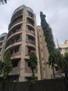 Gallery Cover Image of 1000 Sq.ft 2 BHK Apartment for buy in Holy Complex, Mira Road West for 8000000