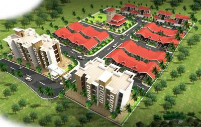 Gallery Cover Pic of Dalal Vasant Niketan Phase 2