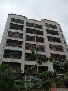Gallery Cover Image of 400 Sq.ft 1 RK Apartment for buy in Mangal Murti, Mira Road East for 1500000