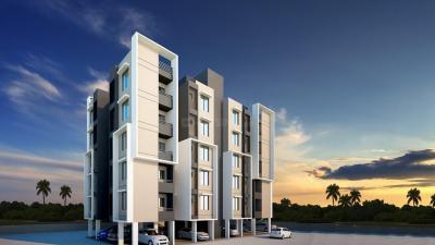 Sangani Residency