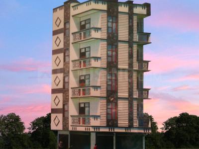 RMB Homes II
