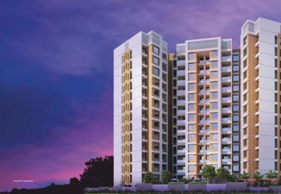 Gallery Cover Pic of Rajluckxmi Stellar Homes Phase I