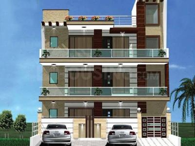 Gallery Cover Pic of Anupam Homes 2