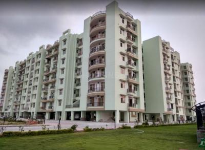 Gallery Cover Pic of Rajvansh Residency
