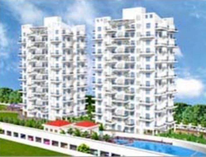 Project Images Image of Flatmate in Aundh