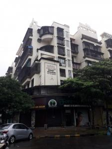 Gallery Cover Image of 1500 Sq.ft 3 BHK Apartment for rent in Hariom Heritage, Kharghar for 33000