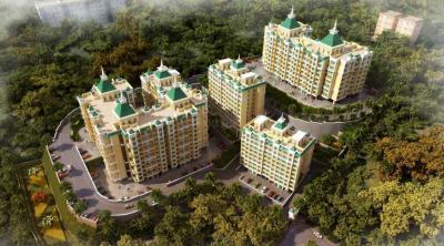Arihant Aloki Phase II