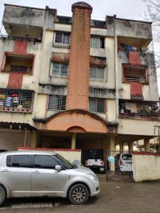 Gallery Cover Pic of Dhiraj Goldi Apartment