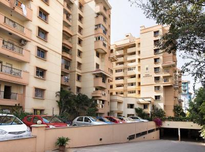 Gallery Cover Image of 1520 Sq.ft 3 BHK Apartment for buy in Sobha Aquamarine, Bellandur for 10000000
