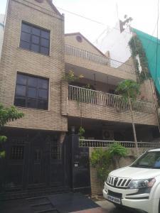 Singh House