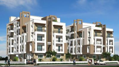 Apartments For Rent In Perungudi Chennai