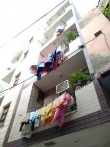 Haryana Tarun Homes - I