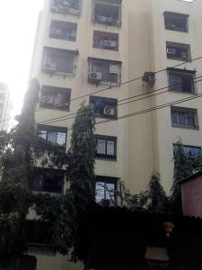 Gallery Cover Image of 650 Sq.ft 1 BHK Apartment for rent in Meena Towers Apartment, Chembur for 30000