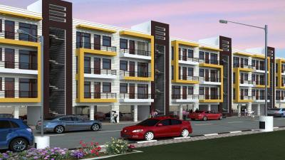 Gallery Cover Pic of Dara Gold Homes