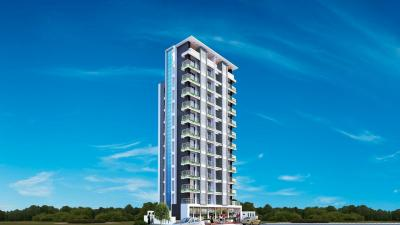 Shree Nidhi Heights