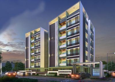 Rami Radha Krishna Towers