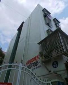 Gallery Cover Pic of Reputed Abhishek Apartments