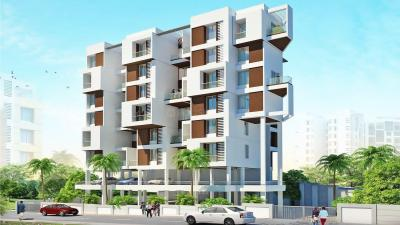 Gallery Cover Pic of Gangotree Greenbuild Dhanwantary