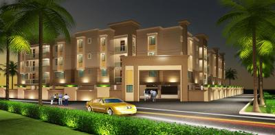 Gallery Cover Pic of Neelgeet Construction Kabilaso Enclave