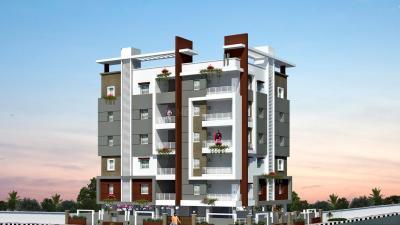 Home Line Vajra Makuta Nilayam