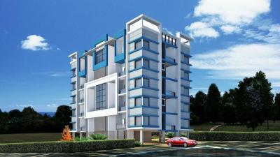 Gallery Cover Pic of Adisun Atharva Residences