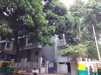 Gallery Cover Pic of Viraja Apartments