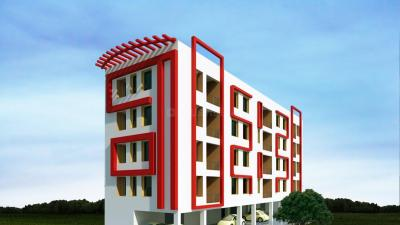 Gallery Cover Pic of Sarvodya Oasis Complex