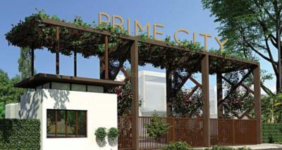 Residential Lands for Sale in Reliaable Prime City