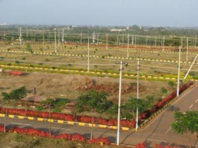 Residential Lands for Sale in Kailash Nagar