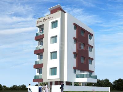 Gallery Cover Pic of Shriya Geeta Residency