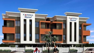 Gallery Cover Pic of Kaniska Marval