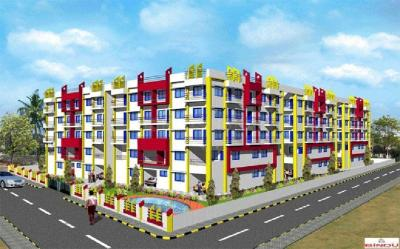 Gallery Cover Pic of Bindu Anmol