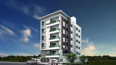 Gallery Cover Pic of Vaisakhi Jawahar Plaza