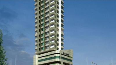 Decor Tower