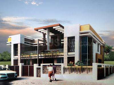 Gallery Cover Pic of Ideal Nirvana Villa