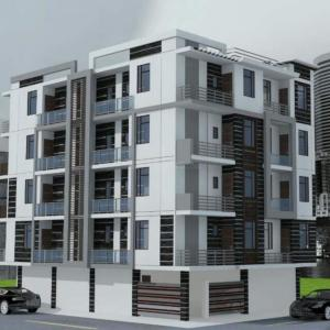 Virat Affordable And Luxury Homes